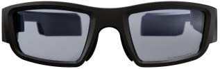 Vuzix Blade Upgraded Smart Glasses for Enterprise Applications