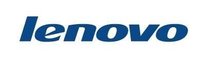 Lenovo 4N40A33718 NAS SSD 256GB W/CARRIER IX12/PX12-350R (Nas Drive Lenovo)