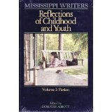 Mississippi Writers, , 0878052321