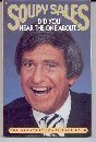 Soupy Sales' Greatest Jokes Ever Told, Soupy Sales, 0020405901