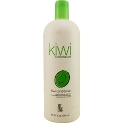 (LOREAL Artec Kiwi Color Reflector Conditioner 32oz)