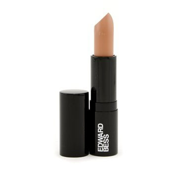 EDWARD BESS Ultra Slick Lipstick Nude Lotus 0.13 oz