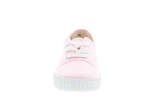 victoria 06613 Unisex Sneaker Pink (Rosa)
