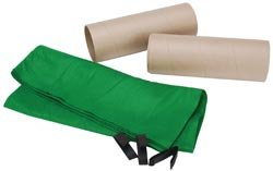 Masterpieces 289725 Puzzle Roll-Up-30 in. x 36 in. For Up To
