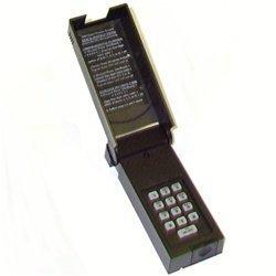 (Wayne Dalton Wireless Keypad 303mhz)