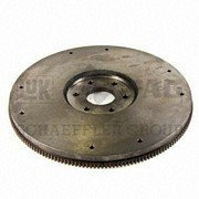 LuK LFW109 Clutch Flywheel