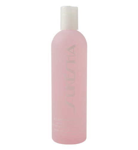 Sukesha Sculpturing Lotion Extra Hold 12 Oz