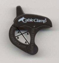 Cable Clamp Mini