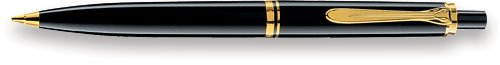 Tradition K150 Black Ballpoint Pen, 1 Each (996603)
