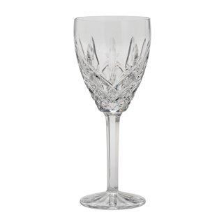 Waterford Crystal Araglin - 2
