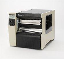 (Zebra Technologies 223-801-00100 Series 220XI4 8
