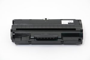 Lexmark 10S0150 Compatible Toner, for Lexmark E210, Office Central