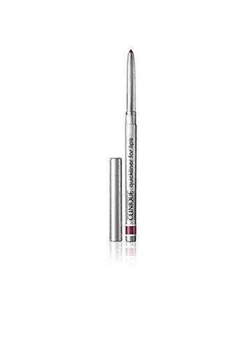 Lipstick Clinique Rose (Clinique/Quickliner For Lips 14 Velvet Rose .01 Oz 0.01 Oz Lip Liner 0.01 Oz)