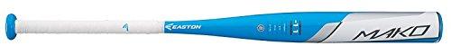 Easton MAKO 11 Fastpitch Softball Bat, 29