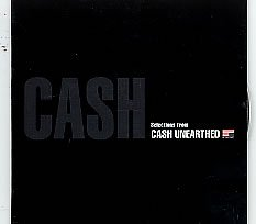 Johnny Cash - Selections From Cash Unearthed Sampler - Zortam Music