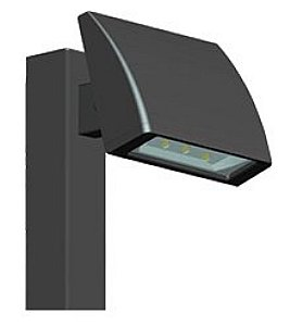 Rab Led Area Lights in US - 3
