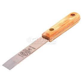 Scraper, 3/4'' Chisel, (Pack of 5) (KTI-70024)