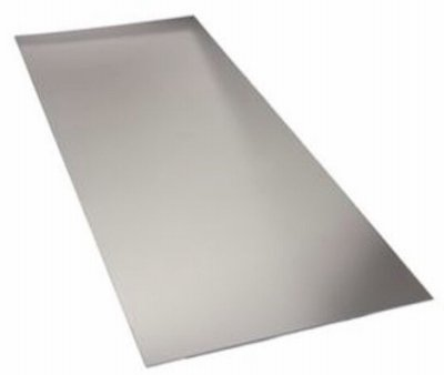.013 Tin Sheet Metal