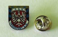 FSV Frankfurt Pin