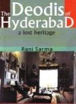 The Deodis of Hyderabad a Lost Heritage