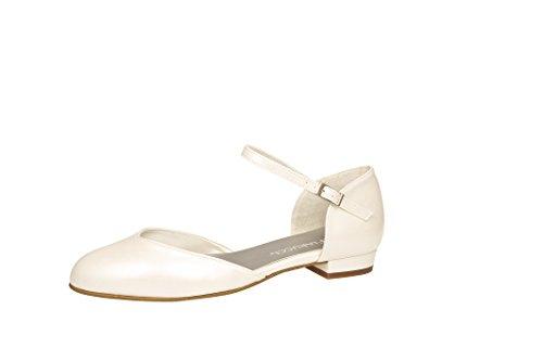 Elsa Coloured Shoes - Tira de tobillo Mujer