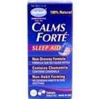 Hyland Calms Forte (1 x 100 TAB)