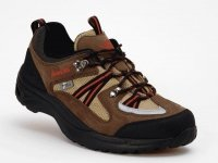 All Weather shoe - womens 20 degree gait correcting negat...