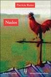 img - for Nudos (Spanish Edition) book / textbook / text book