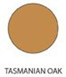 (Timbermate Tasmanian Oak Wood Filler 8 Ounce Jar)