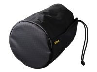 Nikon Front Lens Cover for 500mm f/4 VR Lens (Replacement)