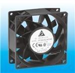 DC Fans 92x92x38mm 24V DC Fan