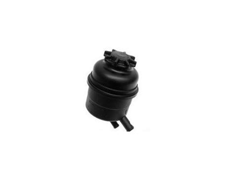Everything Auto Parts 32416851218 128i, 135i, 135is, 325i, 328i, 328i xDrive Power Steering Reservoir