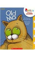Hsu Cat (Old Mo (Rookie Ready to Learn))