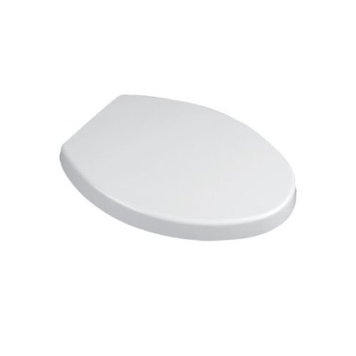 american-standard-5218210-boulevard-elongated-closed-front-toilet-seat-and-lid-white