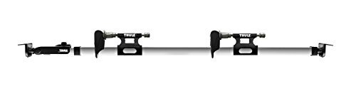 Thule 822XTR Bed Rider Rack