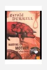 Marrying Off Mother and Other Stories Paperback