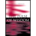 Download Pulse of Wisdom : The Philosophies of India, China, and Japan-Textbook ONLY PDF Text fb2 ebook