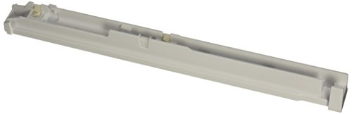 Price comparison product image GE WR72X240 Crisper Drawer Slide Rail Assembly for Refrigerator(RIGHT)