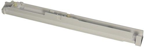 GE WR72X240 Crisper Drawer Slide Rail Assembly for Refrigerator(RIGHT)