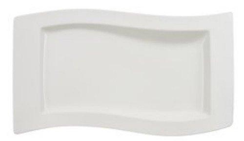 Villeroy & Boch New Wave Platter Large