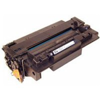 Ink Pipeline™ Premium Compatible Cartridge LaserJet 5200, 5200DTN, 5200TN Black Q7516A for (5200tn Laser Printer)