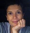 Monica Carretero