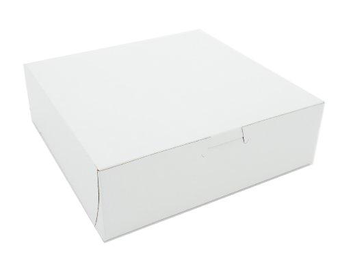 8 x 8 bakery box - 9