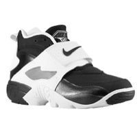 nike air diamond turf - 5