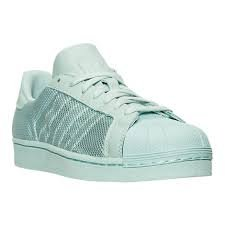 Adidas Superster Triple