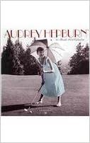 2014 Audrey Hepburn Mini