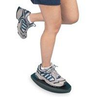 Stunt Buddy / Ankle Arc