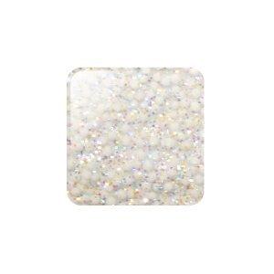 glam caviar pearls