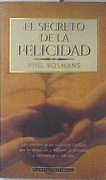 Secreto De La Felicidad, El (Spanish Edition) PDF Text fb2 ebook