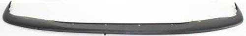 Crash Parts Plus Front Bumper Filler for 2001-2004 Toyota Tacoma TO1087112